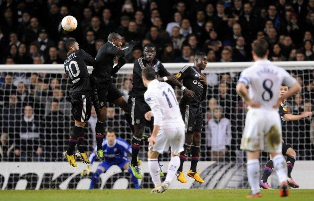 soccer-uefa-europa-league-round-of-16-first-leg-tottenham-hotspur-v-olympique-lyonnais-white-hart-lane-630x405